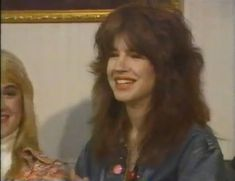 キャプ Susanna Hoffs, The Bangles Band, Michael Steele, The Beatles, Hair Styles, Music, Singers, Irish, Hair Plait Styles