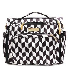 Shop Ju-Ju-Be - Legacy B.F.F., $180.00 (http://shop.ju-ju-be.com/legacy-b-f-f/) Perfect camera bag for woman.
