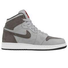 Nike Air Jordan 1 Retro High Premium   Check it out on BROXO.ro
