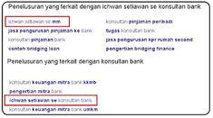 cepat terindex google, agar cepat terindeks google, cara postingan cepat terindex google, ichwan setiawan se konsultan bank Jakarta, Website, Google