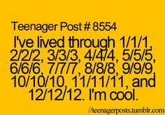Teenager Post Funny And Relatable Quotes For Teens Teen Quotes, Funny Quotes, Funny Memes, Post Quotes, Teenager Quotes, Teen Posts, Teenager Posts, Lol So True, True Fact