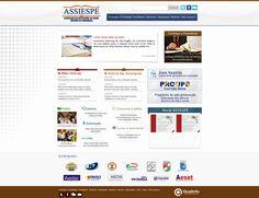 Criação de layout e finalização. #webdesign #photoshop #wordpress #css #javascript #wp