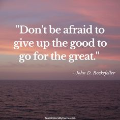 John D Rockefeller Quotable Quotes, Lyric Quotes, Words Quotes, Wise Words, Me Quotes, Funny Quotes, Sayings, Great Quotes, Quotes To Live By