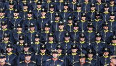 Karavanas The Blog: Υπ. Αμυνας: Ολη η προκήρυξη για την εισαγωγή στις ...