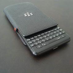 Blackberry Phones, Blackberry Keyone, Unlocked Phones, Smart Phones, Blackberries, Cyber, Keyboard, Watches, Accessories