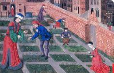 Resultados de la Búsqueda de imágenes de Google de http://www.bbc.co.uk/gardening/images/timeline/medieval_main.jpg