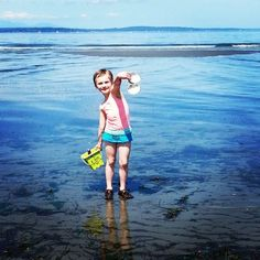 Seattle Activities for Kids: Cheap or Free Summer Activities for Seattle Kids - ParentMap Seattle Activities, Summer Activities, Toddler Activities, Things To Do Seattle, Free Things To Do, Free Summer, Summer Fun, Summer 2015, Summer Time