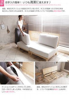 ideas cat furniture diy apartments small spaces litter box for 2019