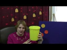 An activity where children guess what is inside the bucket. Great for developing critical thinking skills. Good to introduce weekly theme. Toddler Circle Time, Circle Time Games, Circle Time Activities, Work Activities, Language Activities, Critical Thinking Activities, Critical Thinking Skills, Preschool Projects, Preschool Songs