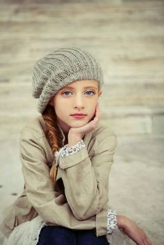 Fresh by Jennifer Dworek Photography: Teen and tween photography located in Erie, PA beautiful eyes beautiful girl Preteen Photography, Children Photography, Fashion Photography, Kid Photography Poses, Young Girl Photography, Popular Photography, Winter Photography, Teen Poses, Kid Poses