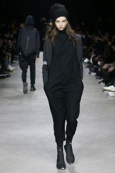 Коллекции | Menswear | Осень-зима 2017/2018 | VOGUE