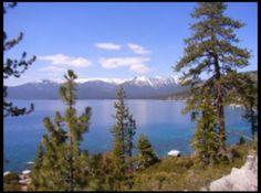 Alaska #beautiful !!