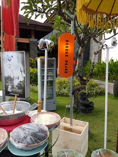 #moringa #restaurant #event #bali #furniture #handicraft #lampshade #lighting #decor