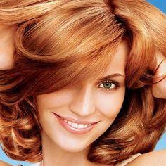 Палитра цветов краски для волос сьес: олео интенс, микс, отзывы, фото и видео