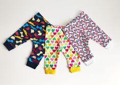 Gratis Patroon babybroekje maken Baby Patterns, Sewing Patterns, Baby Leggings, Baby Born, Baby Sewing, My Children, Kids And Parenting, Baby Kids, Sewing Projects