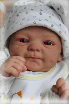 reborn baby doll with dimples | visit r ebay com