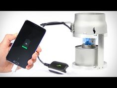 Top 5 Smartphone Gadgets You Should Buy #3 - YouTube