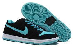 innovative design 276f8 e42bb httpswww.sportskorbilligt.se 1659  Nike Dunk Low Herr