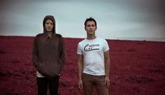 Bud Spencer Blues Explosion su #BlogdellaMusica