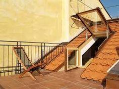 Bildergebnis für attic balcony