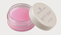 The Beauty News: Essence Brit-Tea Spring 2015 Collection