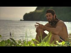 Survivor: Bag of Tricks: The Only Thing That Can Go Wrong -- LJ reveals what would mess up his plans at Tribal Council tonight. Eighteen castaways will compete against each other. -- http://www.tvweb.com/shows/survivor/season-28/bag-of-tricks--the-only-thing-that-can-go-wrong