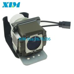 Beautiful Click to Buy uc uc High quality Projector lamp PJL for YAMAHA
