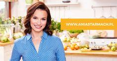 Zostałeś zapisany do: Lista newslettera | Ania Starmach