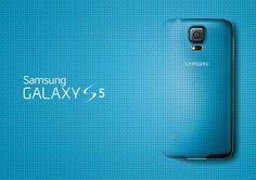 Kommt bald ein Samsung Galaxy S5 mit Exynos CPU?