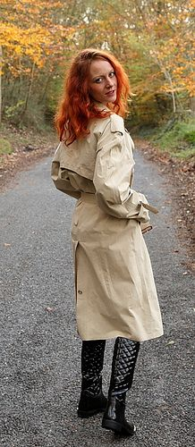 Untitled | Explore Lorraine Element's photos on Flickr. Lorr… | Flickr - Photo Sharing!