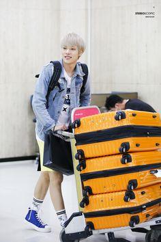 Minhyuk Monsta X Shownu, Jooheon, Hyungwon, Kihyun, Monsta X Minhyuk, Lee Minhyuk, Btob, K Idols, Boy Groups