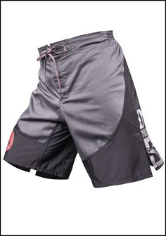Crossfit shorts for men! New brand for Crossfitters contact Crossfit Men, Crossfit Shorts, Crossfit Clothes, Workout Clothes For Men, Workout Attire, Workout Wear, Sport Fashion, Fitness Fashion, Men's Fashion