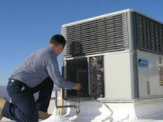 Looking for HVAC & plumbing service in Peoria, AZ? call at to get 24 hour services like electric water heater repair, gas water heater repair, etc. Commercial Air Conditioning, Air Conditioning Services, Heating And Air Conditioning, Hvac Installation, Air Conditioning Installation, Electronic Air Filter, Hvac Maintenance, Service Maintenance, Commercial Hvac