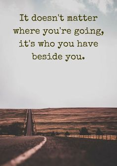 Top 25 Country Quotes – Quotes Words Sayings Motivacional Quotes, Cute Quotes, Great Quotes, Quotes To Live By, Inspirational Quotes, Cute Country Quotes, Place Quotes, Cherish Quotes, Smile Quotes