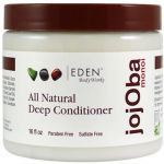 10 Best Deep Hair Conditioners Forg African-American / Black Women