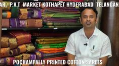 Kids Girls, Boys, Summer Boy, Dresses Kids Girl, Hyderabad, Printed Cotton, Channel, India, Delivery