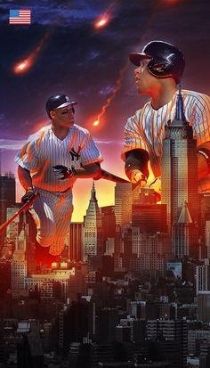 Dale Earnhardt Jr, Nascar Racing, Baltimore Ravens, New England Patriots, New York Yankees, Sports News, Soccer Jerseys, Football Shirts, Football Jerseys