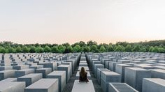 Speechless in Berlin by Jelle Canipel
