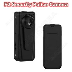 43.05$  Buy here - http://alidf9.worldwells.pw/go.php?t=32754814558 - Free shipping!Police Camera Security Guard Recorder DVR Body Pocket HD 1080P w/850mAh Battery