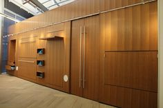 Keywords: CONFIGURATION, Event, Green Learning Centre Showroom, Manufacturing, Face Mount, Face Tiled, modular, wall ID 5699