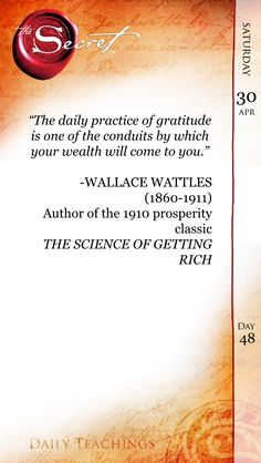 Optimistic slashed the secret law of attraction find out here now Manifestation Law Of Attraction, Law Of Attraction Affirmations, Secret Law Of Attraction, Law Of Attraction Quotes, Money Affirmations, Positive Affirmations, Science Of Getting Rich, Secret Quotes, The Secret Book