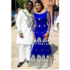 06e9d28fbcb30f African Fashion Dresses, African Attire, African Wear, African Dress,  African Lace,