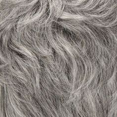 Curled Up Wrap Hair Piece by Paula Young® Cheap Human Hair Wigs, Short Hair Wigs, Wig Styles, Curly Hair Styles, How To Cut Bangs, Short Grey Hair, Quality Wigs, Color Me Beautiful, Face Framing