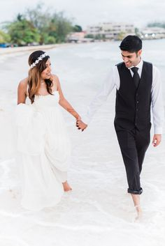 Sherry Brown Photography aims to capture the sweetest moments naturally and beautifully. Specializing in destination weddings. Elopements and engagement photography. Engagement Photography, Destination Wedding, Wedding Dresses, Brown, Beauty, Fashion, Bride Dresses, Moda, Bridal Wedding Dresses