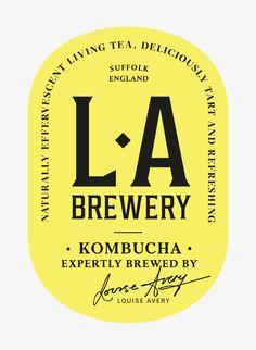 Here Design, LA_Brewery_Lozenge_1.jpg