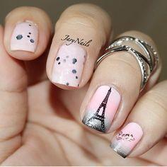 nails art - Pesquisa Google