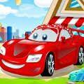 Jogos Car Thieves Mania #click_jogos_online http://www.clickjogosclick.com/jogos-car-thieves-mania.html