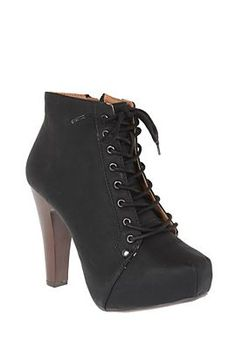 i finally own these! bring on the fall