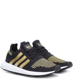 the best attitude d4134 013e3 Adidas Originals - Swift Run sneakers - Amplify your workout edit with  adidas Originals Swift