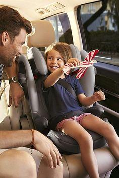 Buy Cybex Solution S-Fix Group Car Seat, Urban Black from our Car Seats range at John Lewis & Partners. Cybex Solution, Deep Seat Cushions, Urban, Baby Car Seats, Infant, Children, Manhattan, Indigo Blue, Group